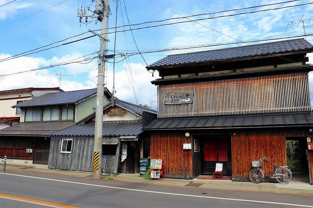 樟山珈琲店